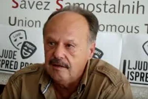 Eduard Andrić