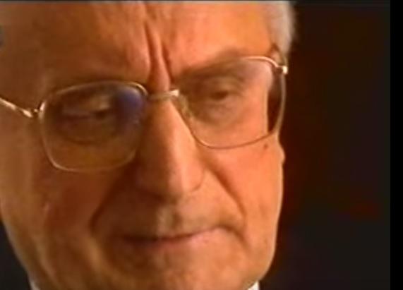 franjo tuđman, predsjednik