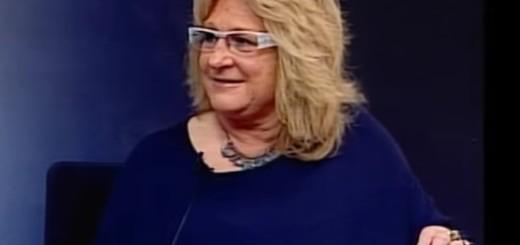 Mani Gotovac (Foto: DU TV)