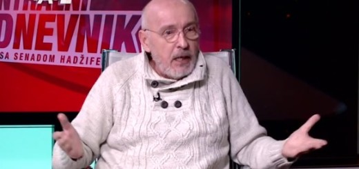 mario mihaljević, face tv