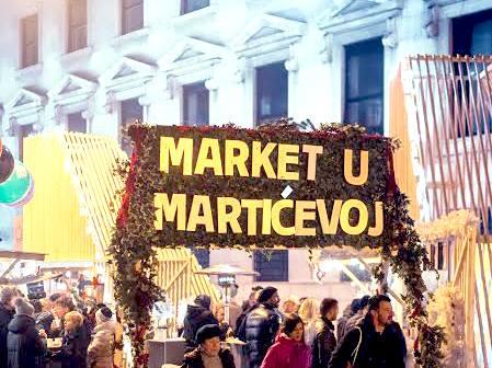 market, sandra švaljek