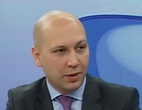 Mihael Zmajlović