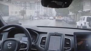 samovozeći-automobili-uber-300x167