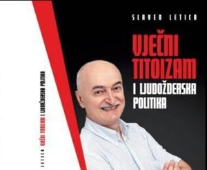 slaven-letica-1-300x246