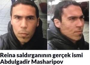abdulgadir-masharipov-abdulgadir-mašaripov-300x216