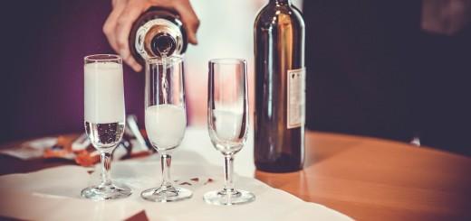alkohol, piće