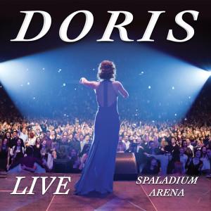 doris_dragovic_live_spaladium_arena_album_cover-300x300
