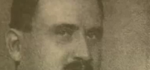 Dr. Ivan Pernar, hrvatski zastupnik