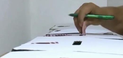 izbori, lokalni izbori, kutije