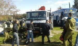 izrael-terorizam-kamion-300x178