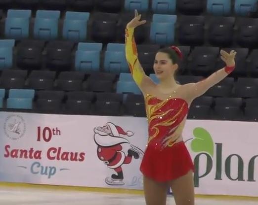 Katarina Kitarović