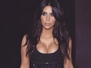 kim-kardashian-300x224