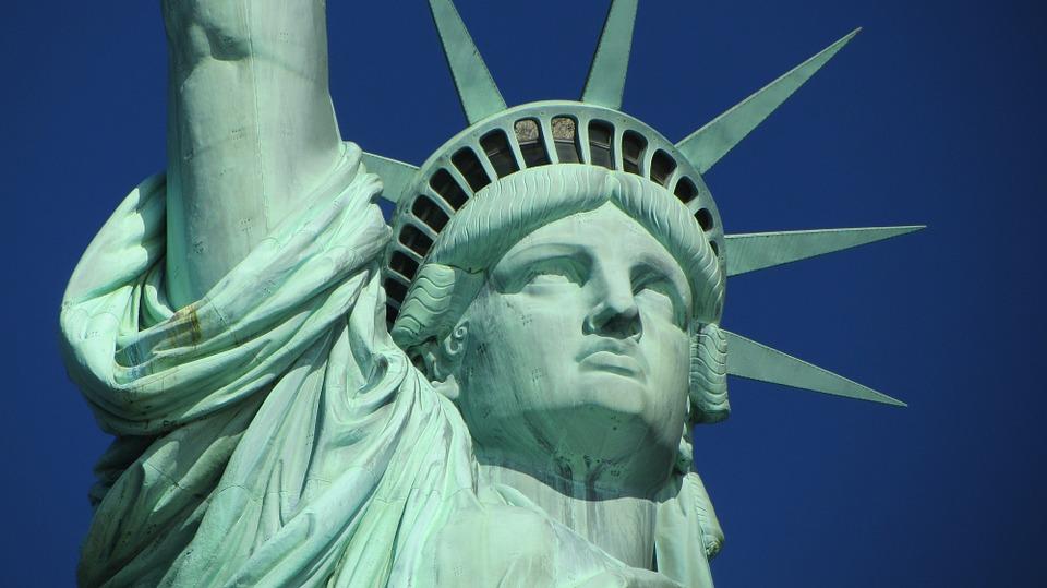 kip slobode, new york