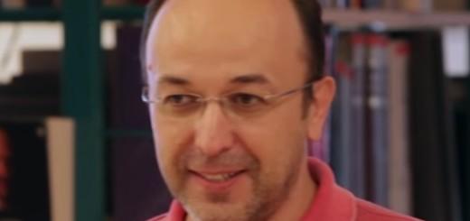 Krešimir Macan