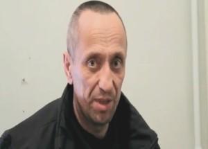 mihail popkov