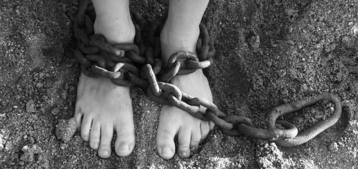 robovi, lanci