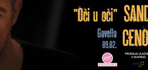 sandi_cenov_fb_cover