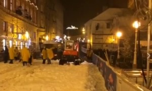 skijalište-bakačeva-snježna-kraljica-300x179