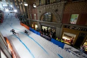 skijanje-zagreb-bakačeva-300x200