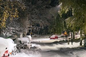 snijeg-zima-300x200