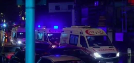 terorist, istanbul