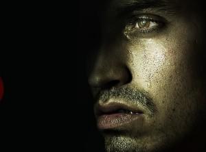 tuga-samoća-bol-samoubojstvo-300x222