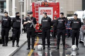 turska-policija-300x198