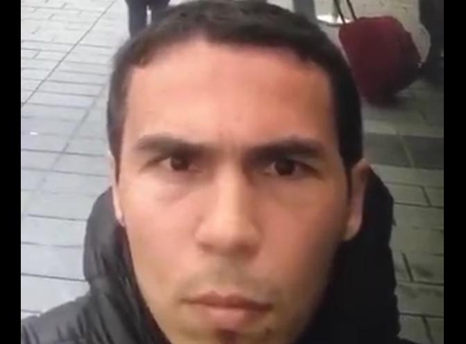 ubojica, istanbul, terorist