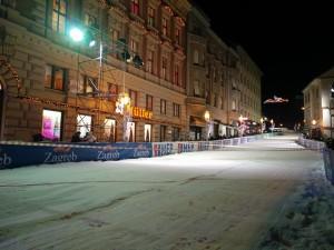 zagreb-bakačeva-skijanje-300x225