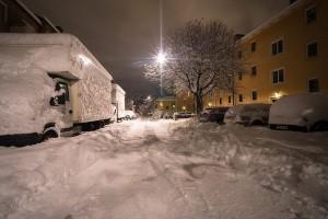 zima-snijeh-300x200