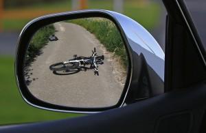 prometna, bicikl
