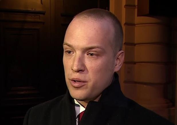 tomislav saucha
