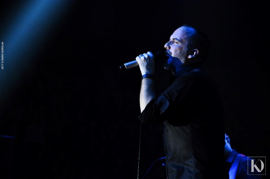 Foto: Dario Korolija