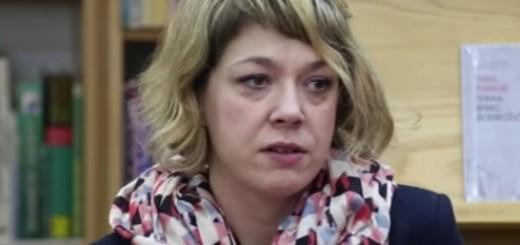 Ivana Bodrožić