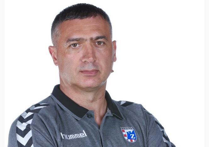 Silvio Ivandija (Foto: PPD Zagreb)