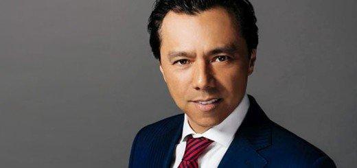 Foto: alvarezandmarsal.com