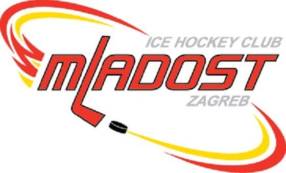 logo,mladost,hokej