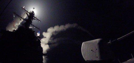 sad, sirija, napad