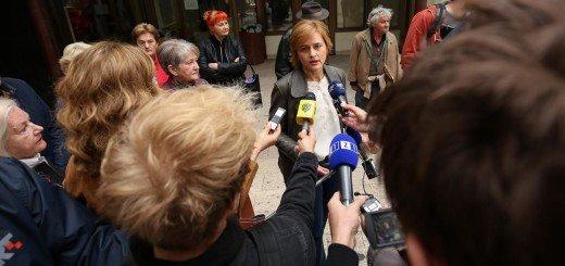 Foto: Slaven Janđel