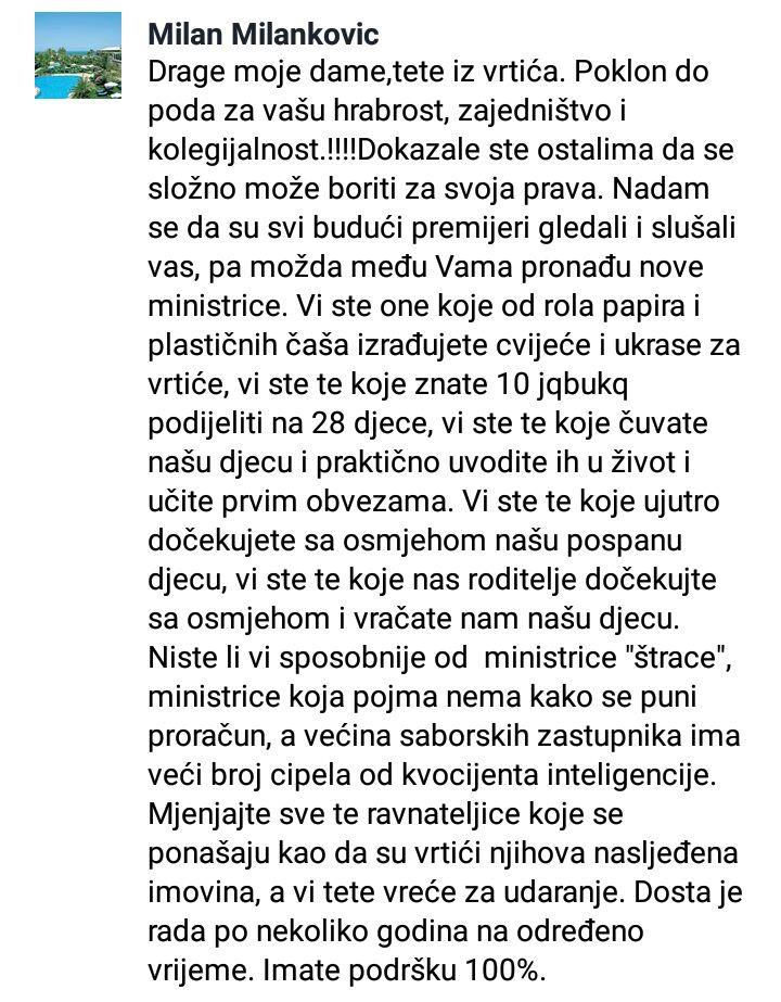 somk, pismo