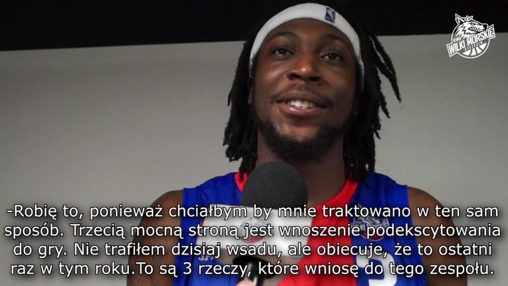 Taylor Brown,košarkaš