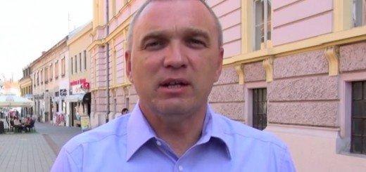 Vedran Neferović