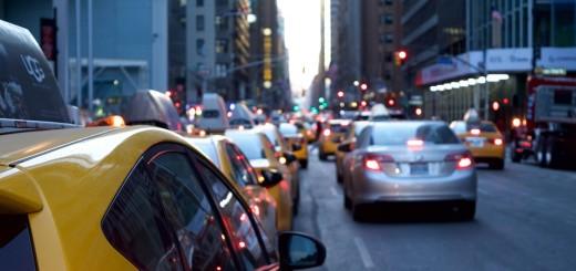 automobili, promet