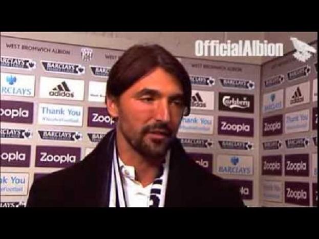 Goran Ivanišević
