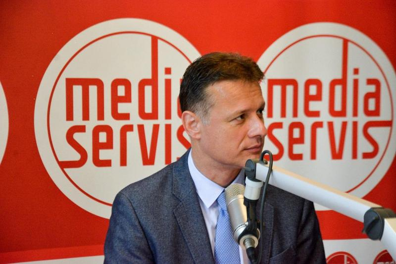 Foto: Media servis