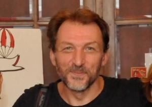 marko torjanac