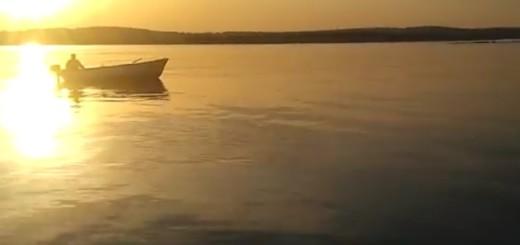 piranski zaljev, jadran