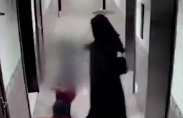 silovatelj, ubojica
