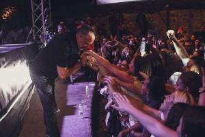 toni_cetinski_-_kastel_rock_fest_-_foto_kastel_rock_fest_4
