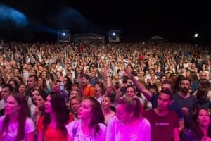toni_cetinski_-_kastel_rock_fest_-_foto_kastel_rock_fest_8